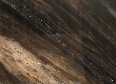 Sand Brown