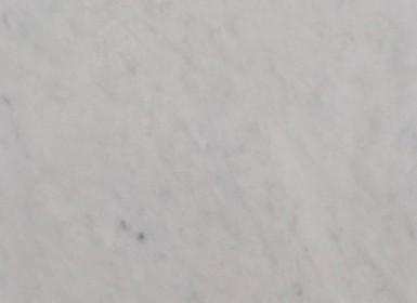 Полоцкий мрамор