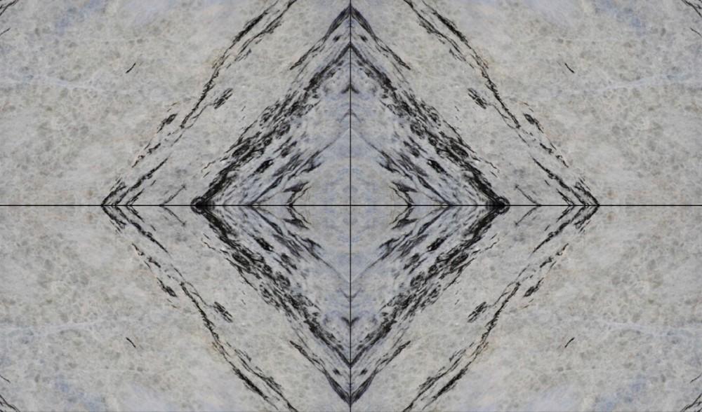 Blue Ice Onyx
